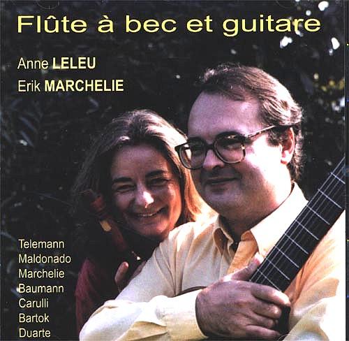 CD-leleu-marchelie-flute-a-bec-guitare-1